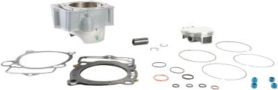 Cylinder Works - Cylinder Works Standard Bore HC Cylinder Kit 50001-K01HC