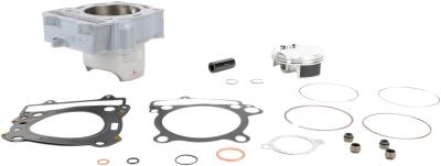 Cylinder Works - Cylinder Works Standard Bore HC Cylinder Kit 50002-K01HC