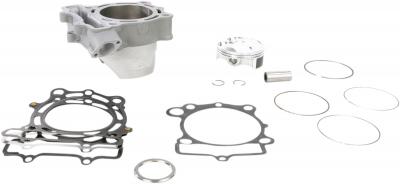 Cylinder Works - Cylinder Works Standard Bore HC Cylinder Kit 30006-K01HC