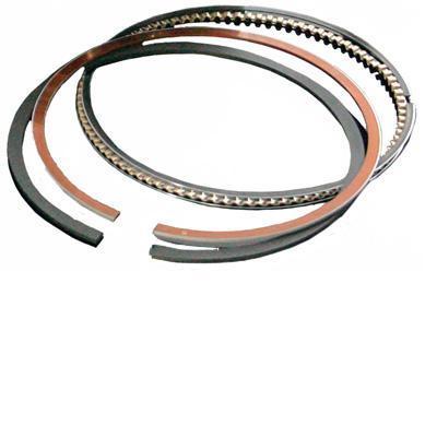 CP-Carrillo - CP-Carrillo Ring Set CPN2-2-3759