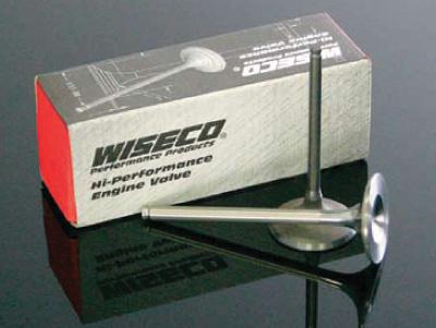 Wiseco - Wiseco Intake Valve VIT007