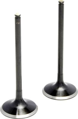 Kibblewhite - Kibblewhite Black Diamond Exhaust Valve 20-4195