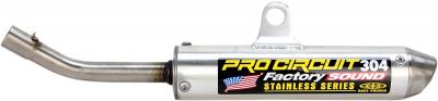 Pro Circuit - Pro Circuit 304 Factory Sound Silencer ST09065-SE