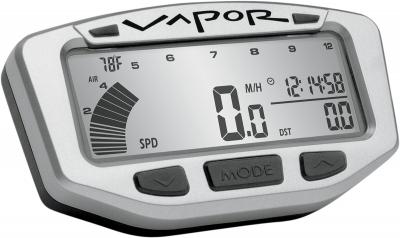 Trail Tech - Trail Tech Vapor Computer Kit 75-401