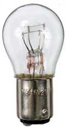 CandlePower - CandlePower Replacement Light Bulbs 1156