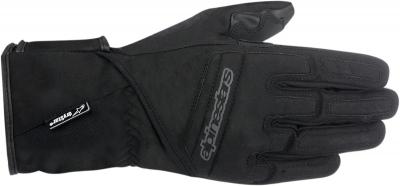 Alpinestars - Alpinestars Stella SR-3 Drystar Gloves 3536016-10-L