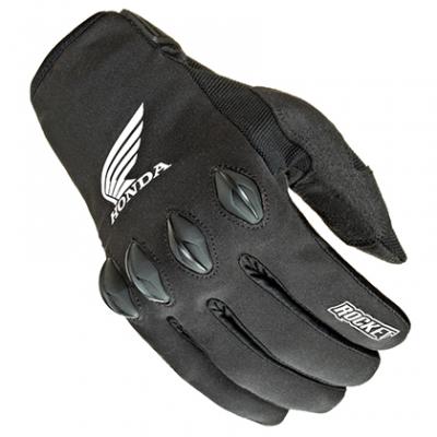 Honda - Honda Honda Nation Glove 1302-1005