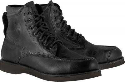 Alpinestars - Alpinestars Oscar Monty Boots 2818915-10-7