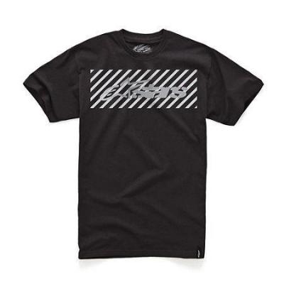 Alpinestars - Alpinestars Snafu T-Shirt 10337204110S