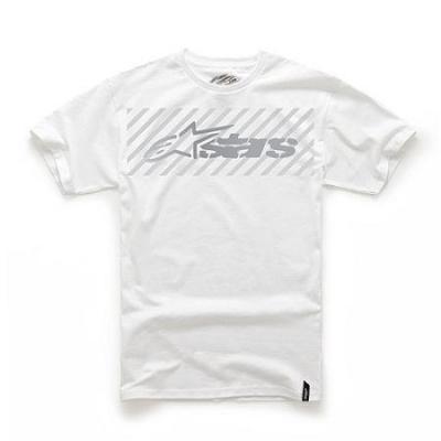 Alpinestars - Alpinestars Snafu T-Shirt 103372041020S