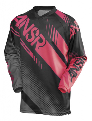 Answer Racing - Answer Racing A16.5 Syncron Jersey 471417