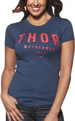 Thor - Thor S6 Women's Shop T-Shirt 3031-2547