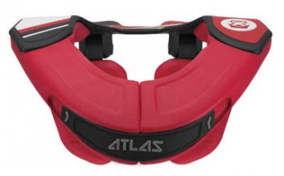 Atlas - Atlas Broll Brace BR-02-000