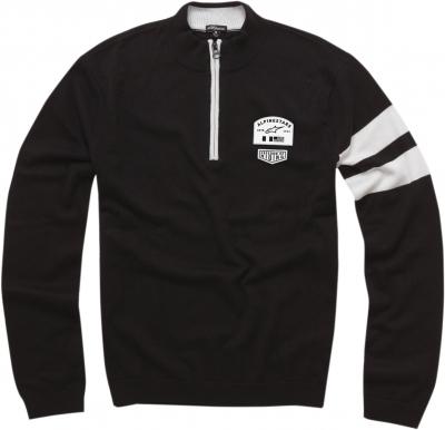 Alpinestars - Alpinestars Bradford Sweater 10355100310L