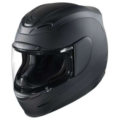 Icon - Icon Airmada Solid Helmet 0101-5960