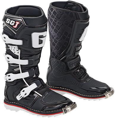 Gaerne - Gaerne SG-J Boots 2166-001-001