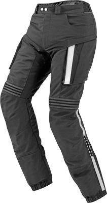 Spidi - Spidi Ergo Pro H2Out Pants U60-026-M