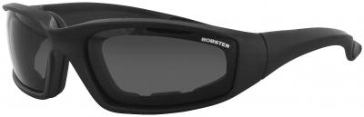 Bobster - Bobster Foamerz 2 Goggles ES214