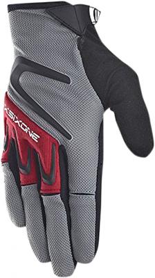 661 - 661 Rage Gloves 6982-08-010
