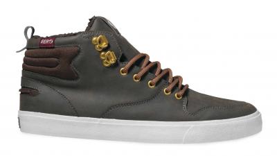 DVS Shoes - DVS Shoes Elm Shoes DVF0000209200-SZ13