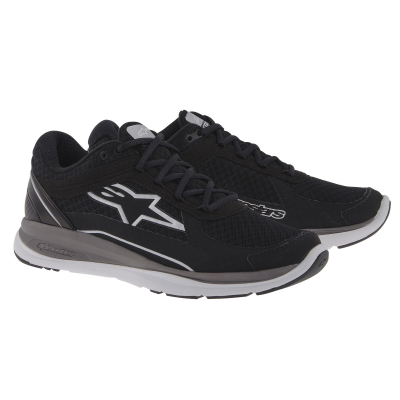 Alpinestars - Alpinestars 100 Running Shoes 265401410-9