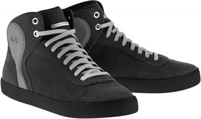 Alpinestars - Alpinestars San Diego Shoes 2569014100013.5