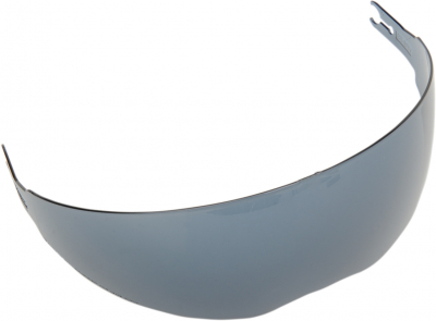 Nolan - Nolan VPS Faceshield for N44 Helmet SPAVPS0000033