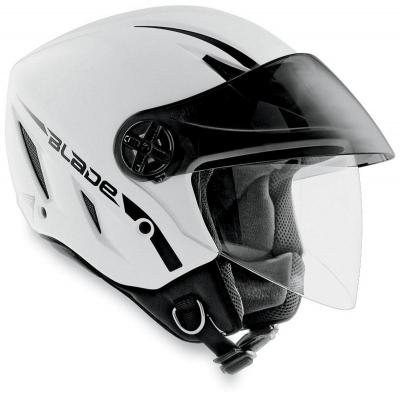 AGV - AGV Blade Helmet Solid Colors 042154A0001005