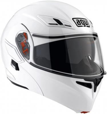 AGV - AGV Numo Solid Helmet 100154C0004007