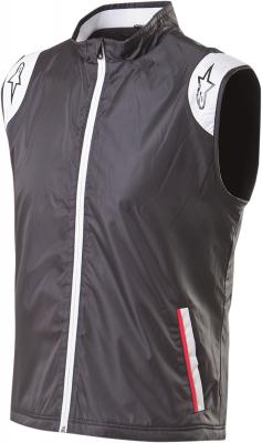 Alpinestars - Alpinestars Formula Vest 10351100410L