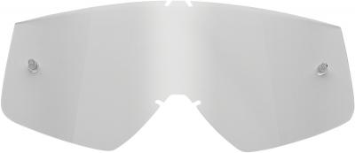 Thor - Thor Conquer Goggle Lens 2602-0589