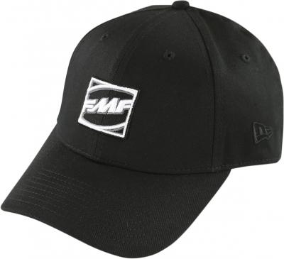 FMF Racing - FMF Racing Fairway Hat F35196103BLK