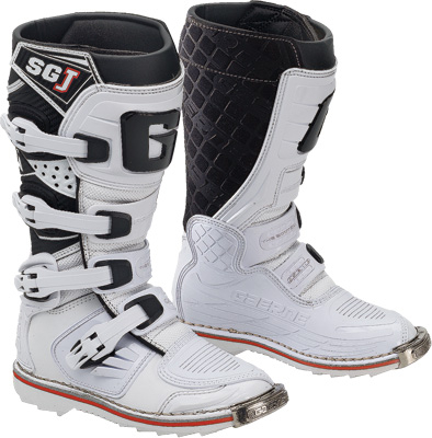 Gaerne - Gaerne SG-J Youth Boots 2166-004-005