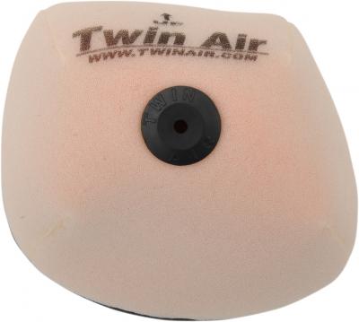 Twin Air - Twin Air Power Flow Kit 150222FR