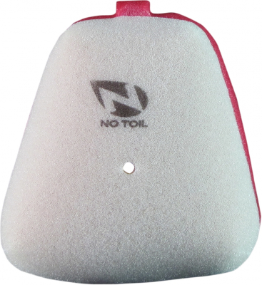 No Toil - No Toil Super-Flo Replacement Air Filter FRF18051