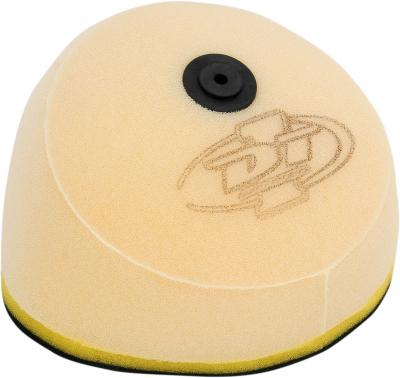 Dt-1 Racing - Dt-1 Racing Air Filter DT1-1-50-42