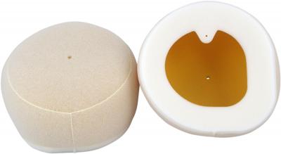 No Toil - No Toil Foam Air Filter 180-44