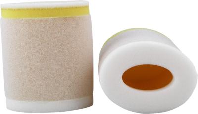 No Toil - No Toil Foam Air Filter 370-07