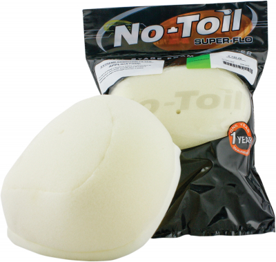 No Toil - No Toil Extreme Condition Air Filter X270-04