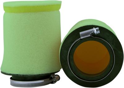 No Toil - No Toil Fast3 Filter 3811