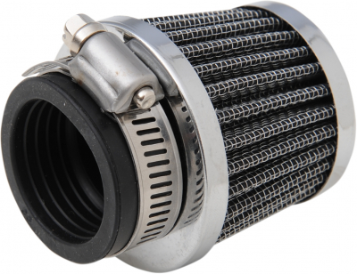 Emgo - Emgo Clamp-On Air Filter 12-55735