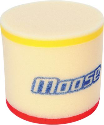 Moose Racing - Moose Racing Dry Air Filter M763-40-01