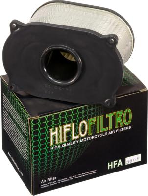 Hi Flo - Hi Flo Air Filter HFA3609