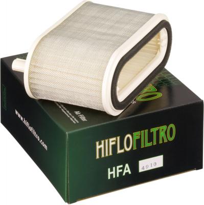 Hi Flo - Hi Flo Air Filter HFA4910