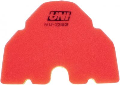 Uni - Uni Air Filter NU-2392