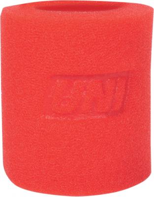 Uni - Uni Air Filter NU-4072