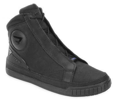 Bates Powersports Footwear - Bates Powersports Footwear Taser Boots E08812-8