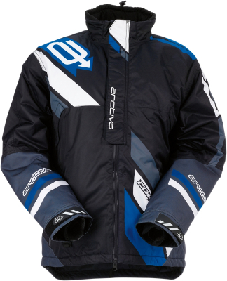 Arctiva - Arctiva S7 Comp Jacket 3120-1584