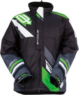 Arctiva - Arctiva S7 Comp Jacket 3120-1587