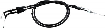 Moose Racing - Moose Racing Throttle Cable 0650-1332